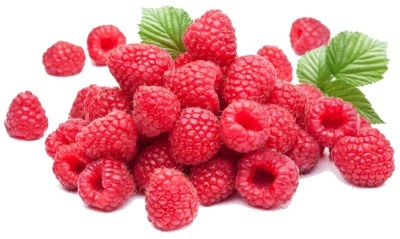 berries against constipation